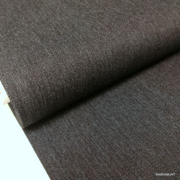 Jeans strech black, jeans strech schwarz, jeansstoff schwarz, Jeans, jeans stoff, strech jeans, strech jeans schwarz,