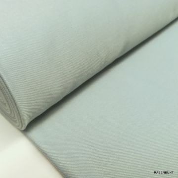 Jeans Jersey mint