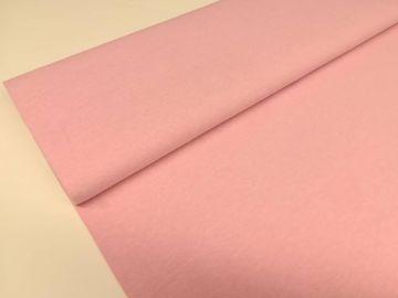 Baumwolljersey uni, meliert. Weich, dünn dennoch stabil im Form. Ideal für Sommerkleidung, solo oder als Kombistoff. Zusammensetzung: 95% Baumwolle, 5% Elastan. Breite 150CM, Gewicht 220GR/QM. Waschen bei 30-40°C Verkaufseinheit 50cm, die Stoffe werden im